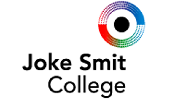 joke-smit-college